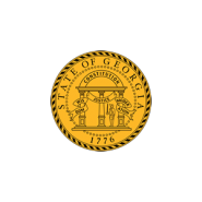 Seal-of-Georgia-squared.png